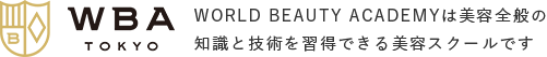 World Beauty Academy 東京